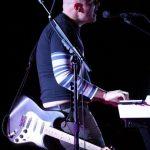 PumpkinsAllstate10.19.2012 466