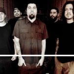 INTERVIEW: Deftones' Chino Moreno