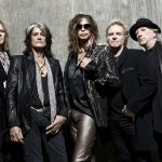 Interview: Steven Tyler of Aerosmith