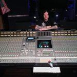 Studiophile: December 2012