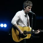Noel Gallagher 6