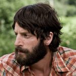 Stage Buzz: Ray LaMontagne and the Coup