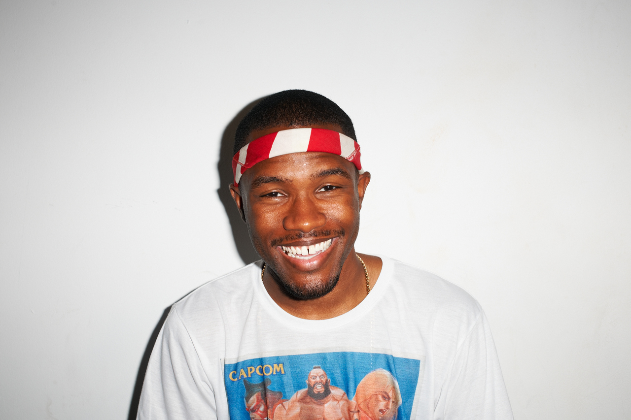 2013 grammy nominations frank ocean and mumford and sons lead with