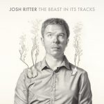 "Josh Ritter announces new album; Frank Ocean covers Radiohead; Jack White on ""Conan"""