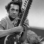 Ravi Shankar: 1920 to 2012
