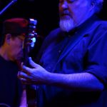 Los Lobos live shots!