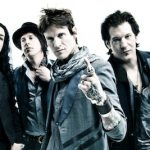 buckcherry rotator