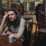 Stage Buzz: Father John Misty