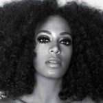 Stage Buzz: Solange and Panda Riot