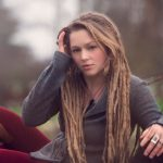 Stage Buzz: Crystal Bowersox