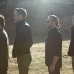 Interview: Imagine Dragons