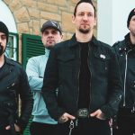 Interview: Volbeat