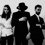 Stage Buzz: The Veils