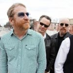 Stage Buzz: Camper Van Beethoven