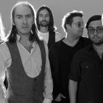 Q&amp;A: Thenewno2&#039;s Dhani Harrison