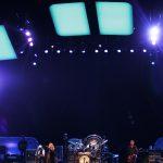 Fleetwood Mac 13