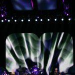 Fleetwood Mac 17
