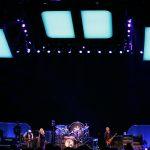 Fleetwood Mac 9