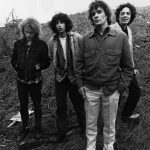 The Replacements reunite for Riot Fest