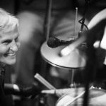 Levon Helm documentary opens Music Box Theatre Summer Music Film Festival