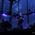 Pearl Jam live shots!