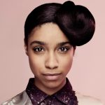 Hello, My Name Is: Lianne La Havas