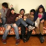 Stage Buzz: Wicker Park Fest and My Gold Mask
