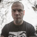 Interview: Philip H. Anselmo & The Illegals