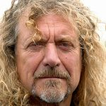 Stage Buzz: Robert Plant