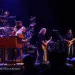 Allman Brothers live shots!