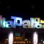 Lollapalooza Coverage This Weekend