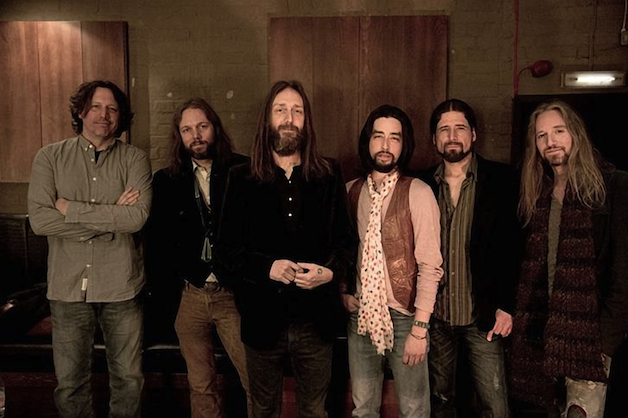 Black Crowes_WEb_ ROSS HALFIN