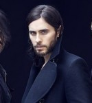 Cover Story: Thirty Seconds To Mars