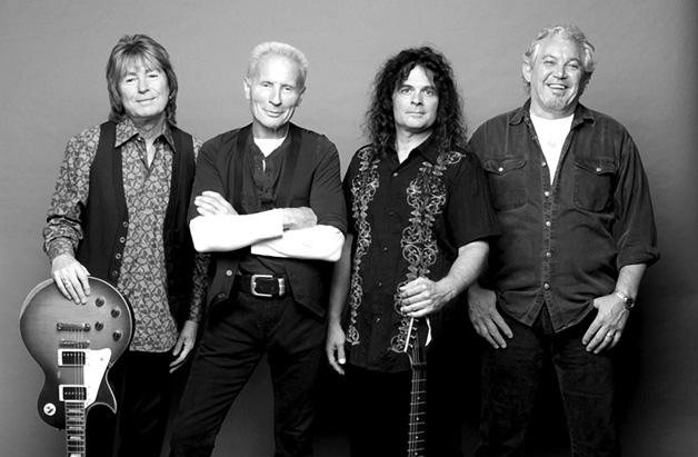 UFO band2012bw