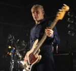 IE Live Shots: Atoms For Peace
