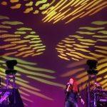 Live: Cyndi Lauper