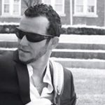Stage Buzz Q&A: Gary Hoey