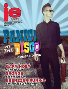 IE Cover Dec 2013
