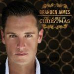 Spins: Ebenezer Punk'd - Christmas CDs Reviewed!
