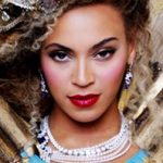 Stage Buzz Review: Beyonce Live!