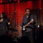 Stage Buzz - Live Shots: Shemekia Copeland