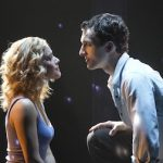 Stage Buzz - Ghost (The Musical)