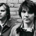 Spins: Uncle Tupelo's No Depression (Reissue)