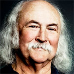 Feature Story: David Crosby
