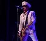 Stage Buzz - Live Shots: Cheap Trick