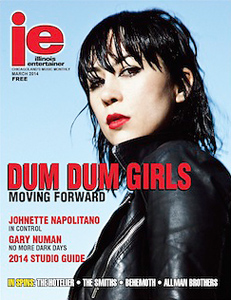 IE Cover Mar 2014