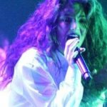 Stage Buzz - Live Shots: Lorde