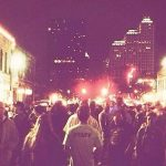 SXSW Recap – Part I