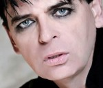 Stage Buzz : Gary Numan