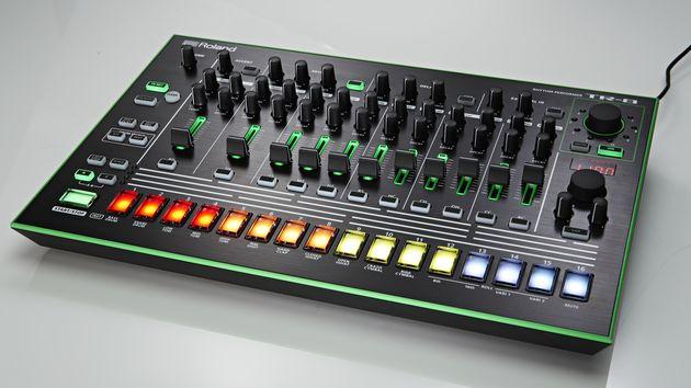 tr-8-main-630-80